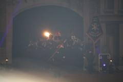 030-Reunion-band-of-the-Royal-Dutch-Artillery
