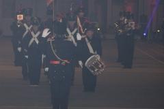 034-Reunion-band-of-the-Royal-Dutch-Artillery