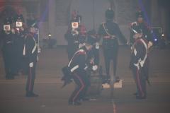 037-Reunion-band-of-the-Royal-Dutch-Artillery