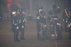 038-Reunion-band-of-the-Royal-Dutch-Artillery