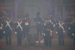 039-Reunion-band-of-the-Royal-Dutch-Artillery