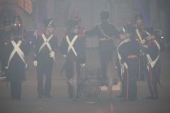 041-Reunion-band-of-the-Royal-Dutch-Artillery