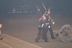 044-Reunion-band-of-the-Royal-Dutch-Artillery