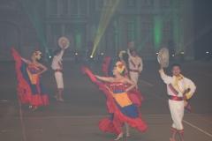 047-Compania-de-Tenochtitlan-Mexico
