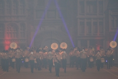 049-Show-Marchingband-MVB