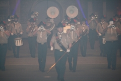 050-Show-Marchingband-MVB