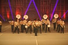 052-Show-Marchingband-MVB