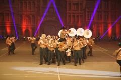 053-Show-Marchingband-MVB