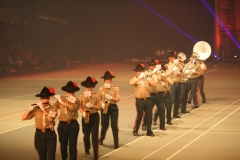 056-Show-Marchingband-MVB