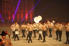 057-Show-Marchingband-MVB