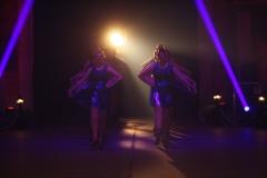 062-Tattoo-Highland-Dancers