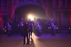064-Koninklijke-Muziekkapel-Lokale-Politie-Antwerpen