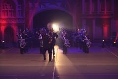 065-Koninklijke-Muziekkapel-Lokale-Politie-Antwerpen