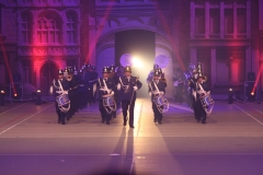 066-Koninklijke-Muziekkapel-Lokale-Politie-Antwerpen