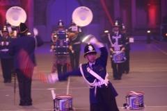 067-Koninklijke-Muziekkapel-Lokale-Politie-Antwerpen