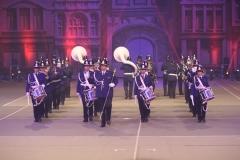 070-Koninklijke-Muziekkapel-Lokale-Politie-Antwerpen