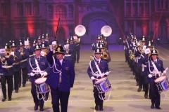 071-Koninklijke-Muziekkapel-Lokale-Politie-Antwerpen