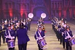 072-Koninklijke-Muziekkapel-Lokale-Politie-Antwerpen