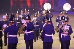 073-Koninklijke-Muziekkapel-Lokale-Politie-Antwerpen