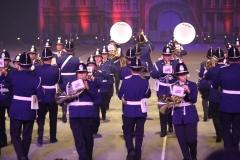 074-Koninklijke-Muziekkapel-Lokale-Politie-Antwerpen