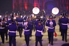 075-Koninklijke-Muziekkapel-Lokale-Politie-Antwerpen