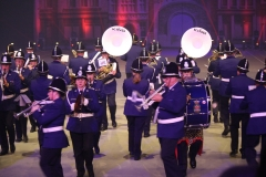 076-Koninklijke-Muziekkapel-Lokale-Politie-Antwerpen
