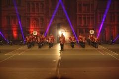 080-Presidential-Guards-Band-Bulgaria