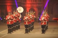 081-Presidential-Guards-Band-Bulgaria