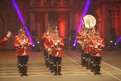 082-Presidential-Guards-Band-Bulgaria
