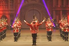 083-Presidential-Guards-Band-Bulgaria