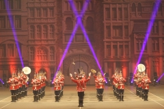 084-Presidential-Guards-Band-Bulgaria