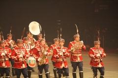 085-Presidential-Guards-Band-Bulgaria