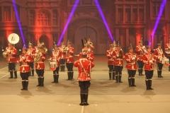 086-Presidential-Guards-Band-Bulgaria