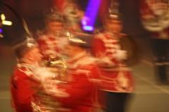 087-Presidential-Guards-Band-Bulgaria