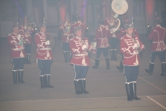 088-Presidential-Guards-Band-Bulgaria