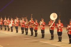 089-Presidential-Guards-Band-Bulgaria