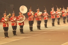 090-Presidential-Guards-Band-Bulgaria