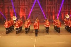 091-Presidential-Guards-Band-Bulgaria