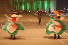 092-Compania-de-Tenochtitlan-Mexico