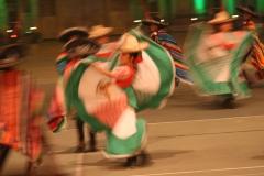 093-Compania-de-Tenochtitlan-Mexico