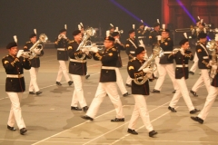 097-K-G-Netherlands