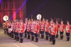 102-Presidential-Guards-Band-Bulgaria