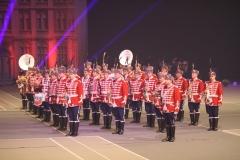 103-Presidential-Guards-Band-Bulgaria