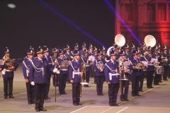 104-Koninklijke-Muziekkapel-Lokale-Politie-Antwerpen