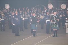 107-Koninklijke-Muziekkapel-Lokale-Politie-Antwerpen
