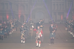 109-Massed-Pipes-and-Drums