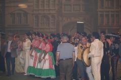 110-Compania-de-Tenochtitlan-Mexico