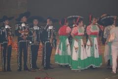 111-Compania-de-Tenochtitlan-Mexico