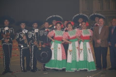 113-Compania-de-Tenochtitlan-Mexico