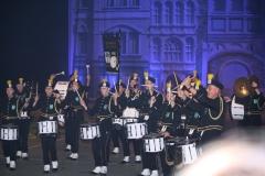 Taptoe-Lommel-2019-011-Drumband-Hoop-in-de-Toekomst-Lommel